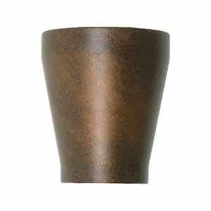 H1023T Oil Rubbed BRONZE232