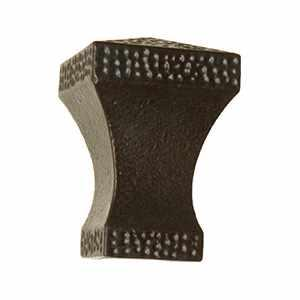 H1017T Oil Rubbed BRONZE232