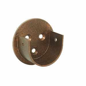 H9002T Oil Rubbed BRONZE232