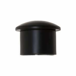 H5001T Black 59