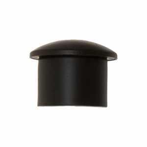 H5001T Dark Walnut 43