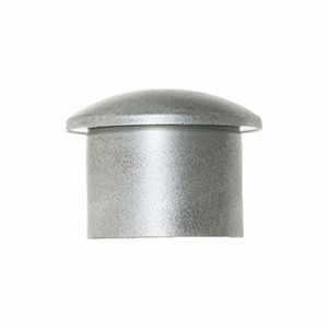 H5001T Silver 45