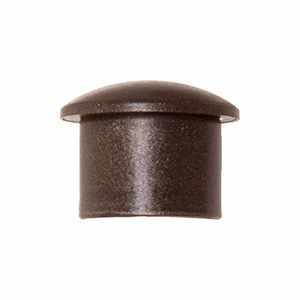 H5001T Oil Rubbed BRONZE232