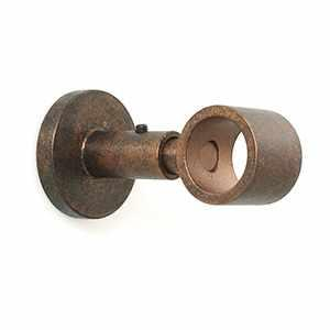 H3002T Oil Rubbed BRONZE232