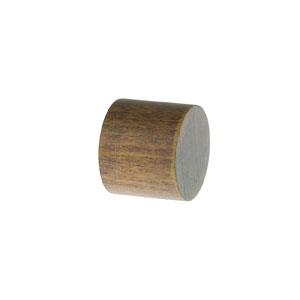 H1029T Oak 202