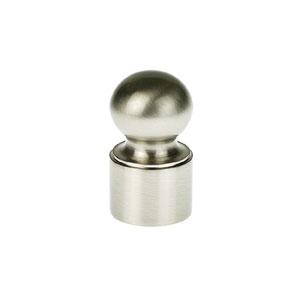 H1025T Nickel 101