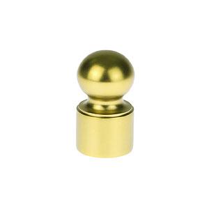 H1025T Matte Brass 102