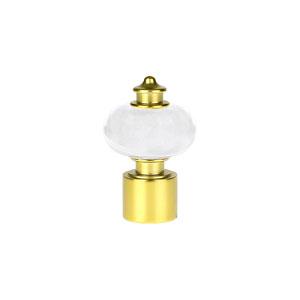 H1026T Matte Brass 102