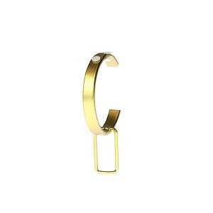 H4004T Matte Brass 102