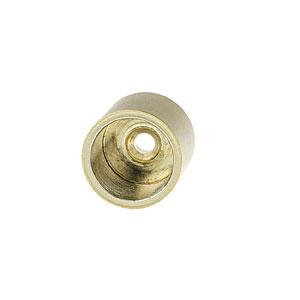 H3014T Matte Brass 102