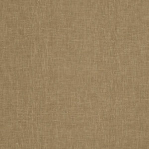 02689 Taupe