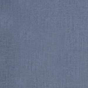 02636 French Blue