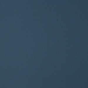 Satin Blackout Bluefin