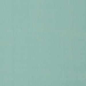 Denim Blackout Aquamarine