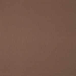 Luster Blackout Brown