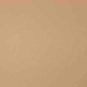 Luster Blackout Tan