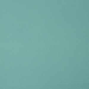 Luster Blackout Aquamarine
