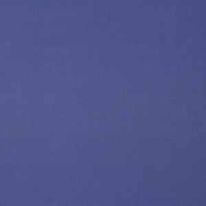 Luster Blackout Royal Blue