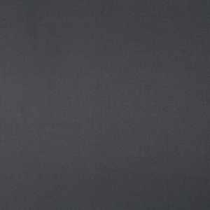 Luster Blackout Ebony