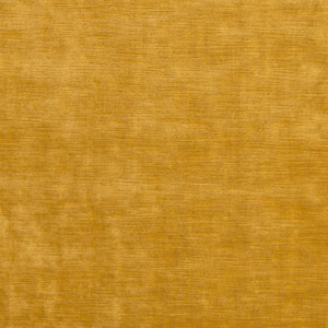 Genoa Velvet Old Gold