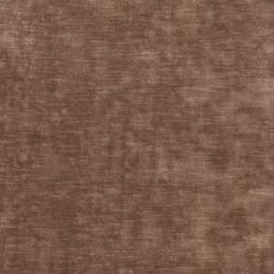 Genoa Velvet Brown