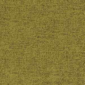 Bizzle Cloth Avant Green