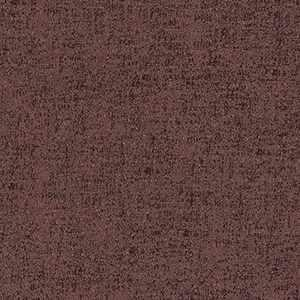 Bizzle Cloth Passion Pink