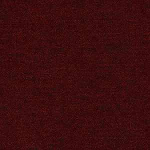 Bizzle Cloth Cherry Bomb
