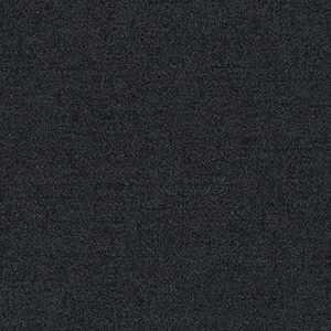 Bizzle Cloth Steel Marine