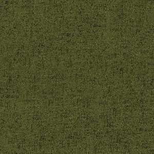Bizzle Cloth Olive