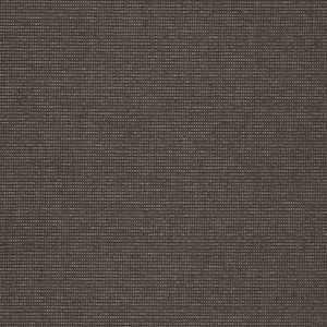 Comfort Cord Greysmith