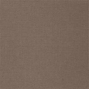 Comfort Cord Grey Mark