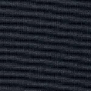 Comfort Cord Blue Mandolin