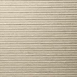 14002W Tirolo Stucco 03