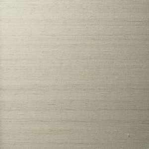 14011W Kumara Dove 03