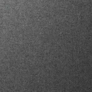 14003W Corvara Graphite 03