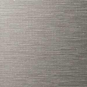 14001W Paparoa Puddle 06