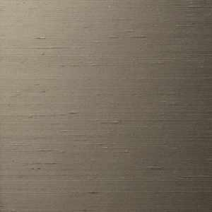 14012W Koromiko Fieldstone 09
