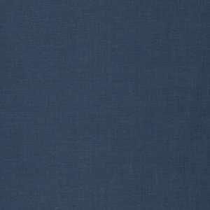 Madison Linen Midnight