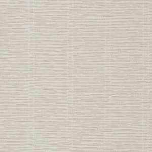 64015W Shoji Screen Parchment 02