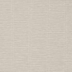 64015W Shoji Screen Marble 03