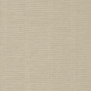 64015W Shoji Screen Sand 04