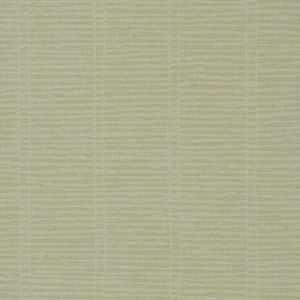64015W Shoji Screen Sage 06