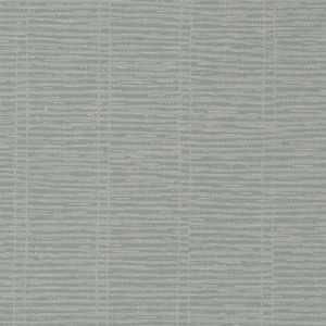 64015W Shoji Screen Aqua 06