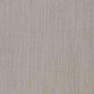 Lovelust Linen Feather Grey