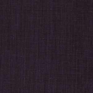 Lovelust Linen Purple Heart
