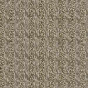 Feline Stripe Sand Dune