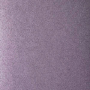 50222W Muse Lavender 39