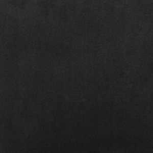 Flannelsuede Dk Graphite