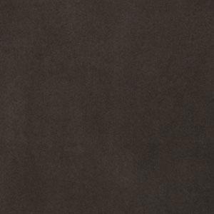 Flannelsuede Dk Olive